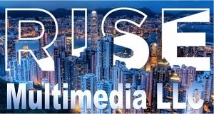 RISE Multimedia LLC.